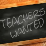 Didattica aperta e Teacher for Teacher – Torino – 28-29 novembre 2014