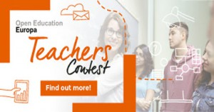 Facebook_teacher-contest_1200x628-300x157