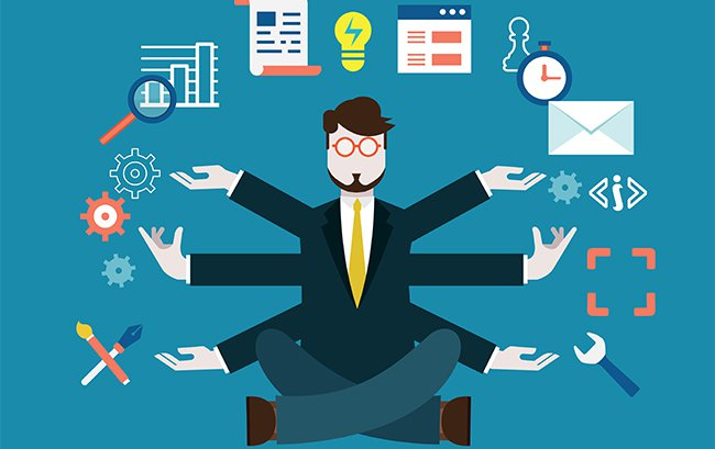 on-being-be-a-digital-marketer