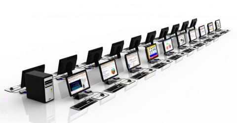 thin-clients