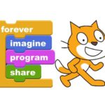 Scratch 4 Disability – Giovedì 9 marzo a Torino
