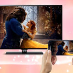 Smart TV come alternativa alla LIM