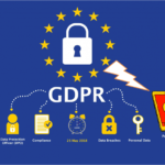 GDPR con Tablet, Wireless e didattica