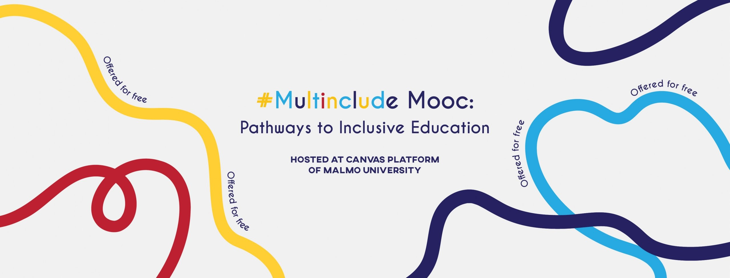 MOOC Pathway to inclusive Education